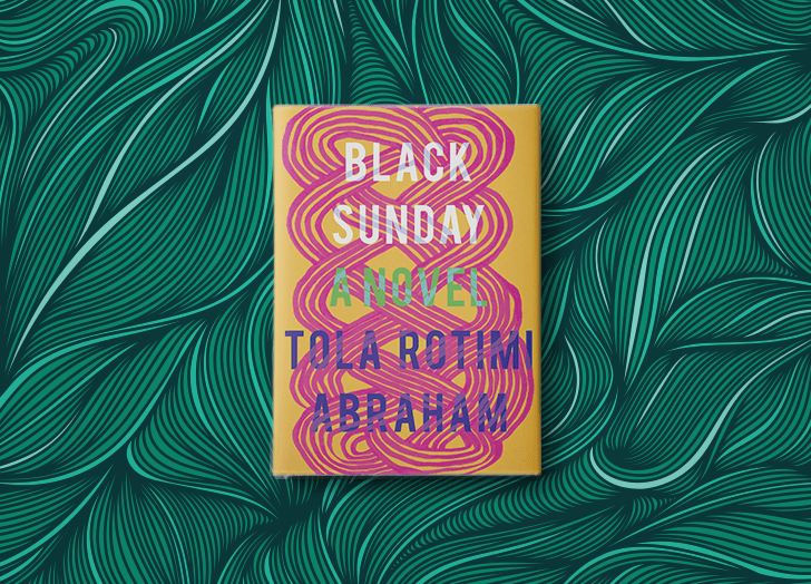 best books of 2020 black sunday tola rotimi abraham
