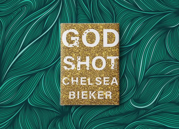 best books of 2020 god shot chelsea bieker