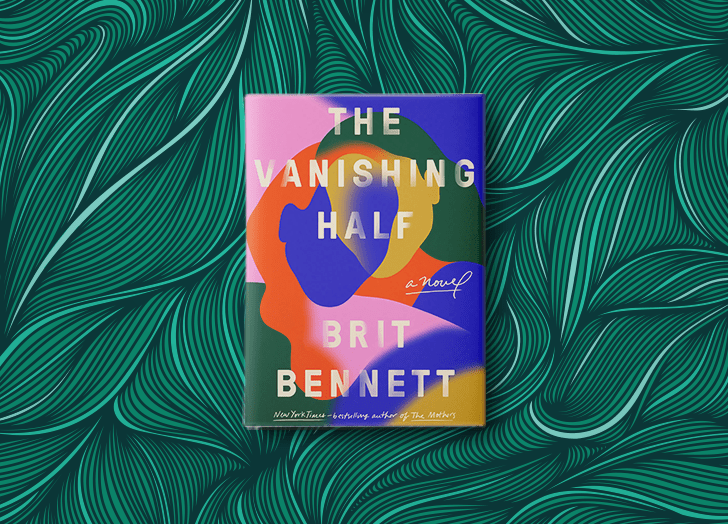 best books of 2020 the vanishing half brit bennett