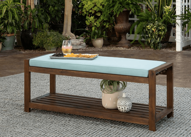 best outdoor furniture under 200 purewow