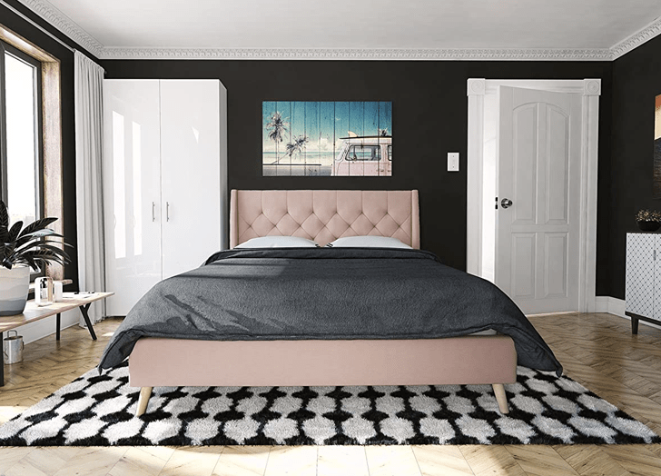 amazon bedroom 7