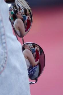 dubla reflexie chip lentile ochelari soare