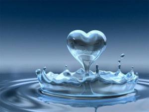 Beneficios de un purificador de Agua