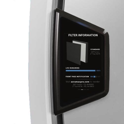 purificateur-air-professionnel-epurateur-aeramax-ecran-pureview-filtres_preview