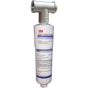 Inhibitor duritate apa potabila 3M AquaPure SF18 cu polifosfati alimentari ( gama dedurizare inhibare duritate - calcar ) www.Purification.ro