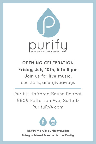 purify_Invitation_v4