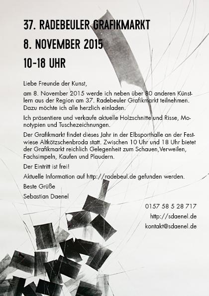 Einladung_Grafikmarkt _Radebeul_2015_a5
