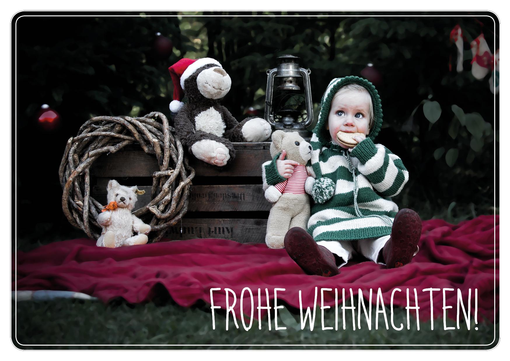 Weihnachten_fs_09