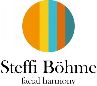 Logo Steffi Böhme