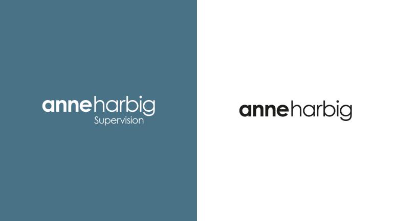 Anne Harbig 03