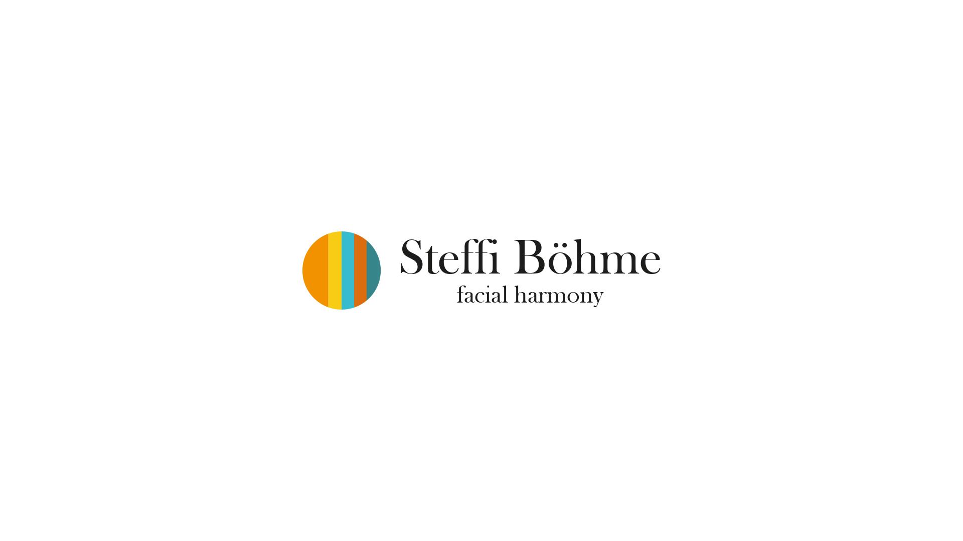 Steffi Böhme 04