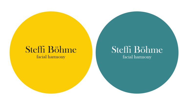 Steffi Böhme 06