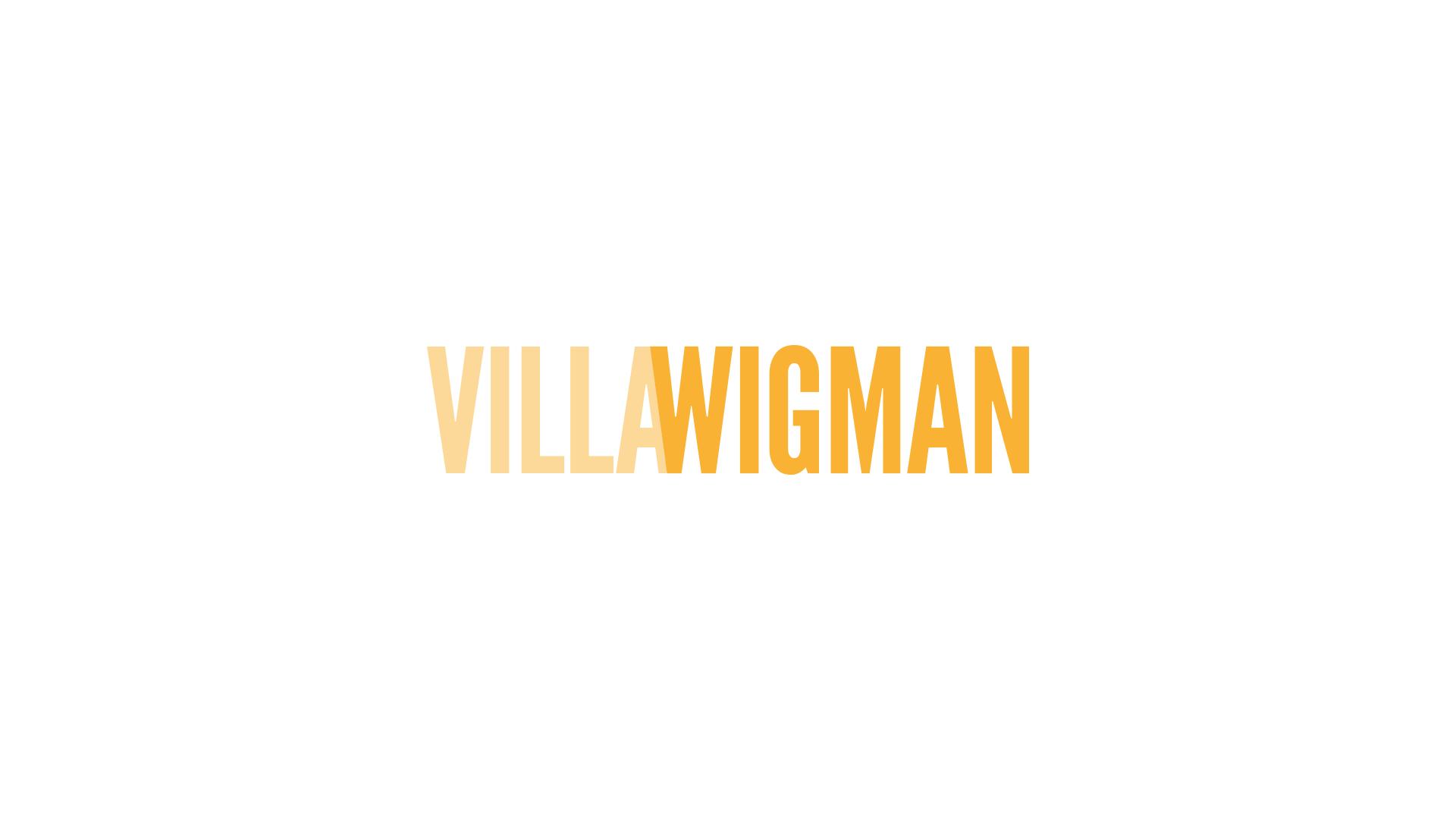 Villa Wigman 04
