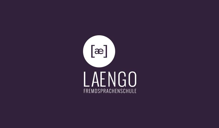 LAENGO Fremdsprachenschule