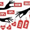 メルカリ仕入れアマゾン転売!?稼げる「値段交渉」のやり方