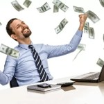 最新情報!転売ビジネステンプレート 簡単 月3万 月10万稼ぐ