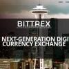 仮想通貨 暗号通貨 取引所 bittrex 資産確認 入金 送金