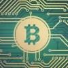ビットコイン ハードフォーク 11月 segwit2x 最新情報