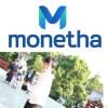 【仮想通貨】Monetha MTH モニーサ 支払いシステム