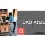 【仮想通貨】イーサリアムクラシック ETC DAO事件と半減期
