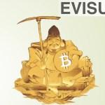 【仮想通貨】EVISUの概要と月利配当、アカウント登録方法について解説!