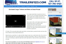Trailers123