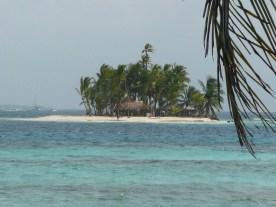 San Blas Panama-26