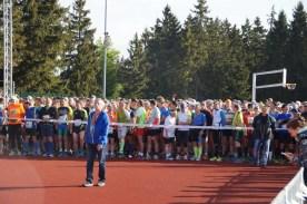 puriy-rennsteiglauf-2015-6
