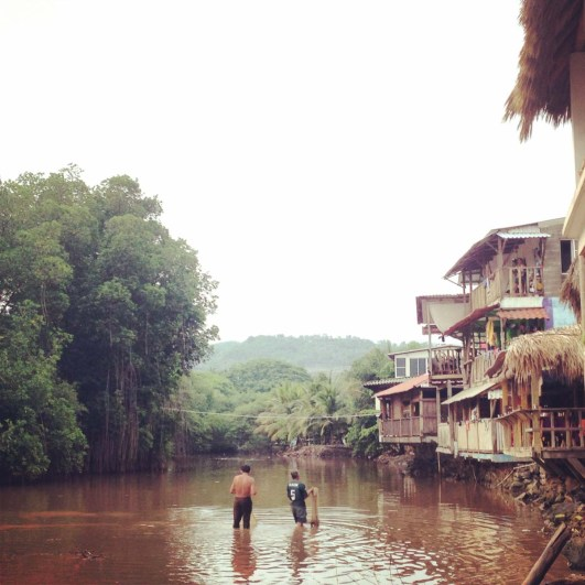 puriy-reiseblog-el-salvador-reisen-50
