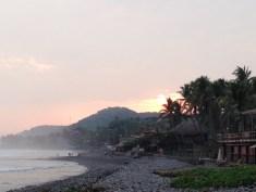 puriy-reiseblog-el-salvador-reisen-53