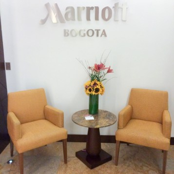 puriy-reiseblog-marriott-bogota-1