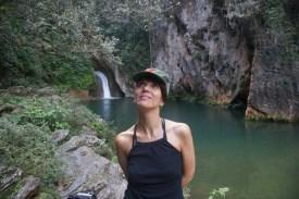 puriy-reiseblog-trinidad-26