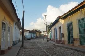 puriy-reiseblog-trinidad-36