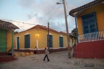 puriy-reiseblog-trinidad-42