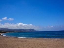 Zypern Blaue Lagune