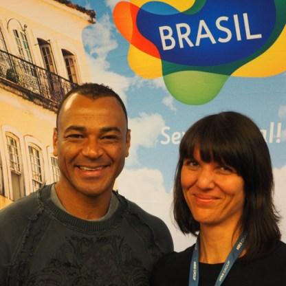 ITB_Brasilien_cafu