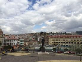 puriy-Quito_Blick-Park