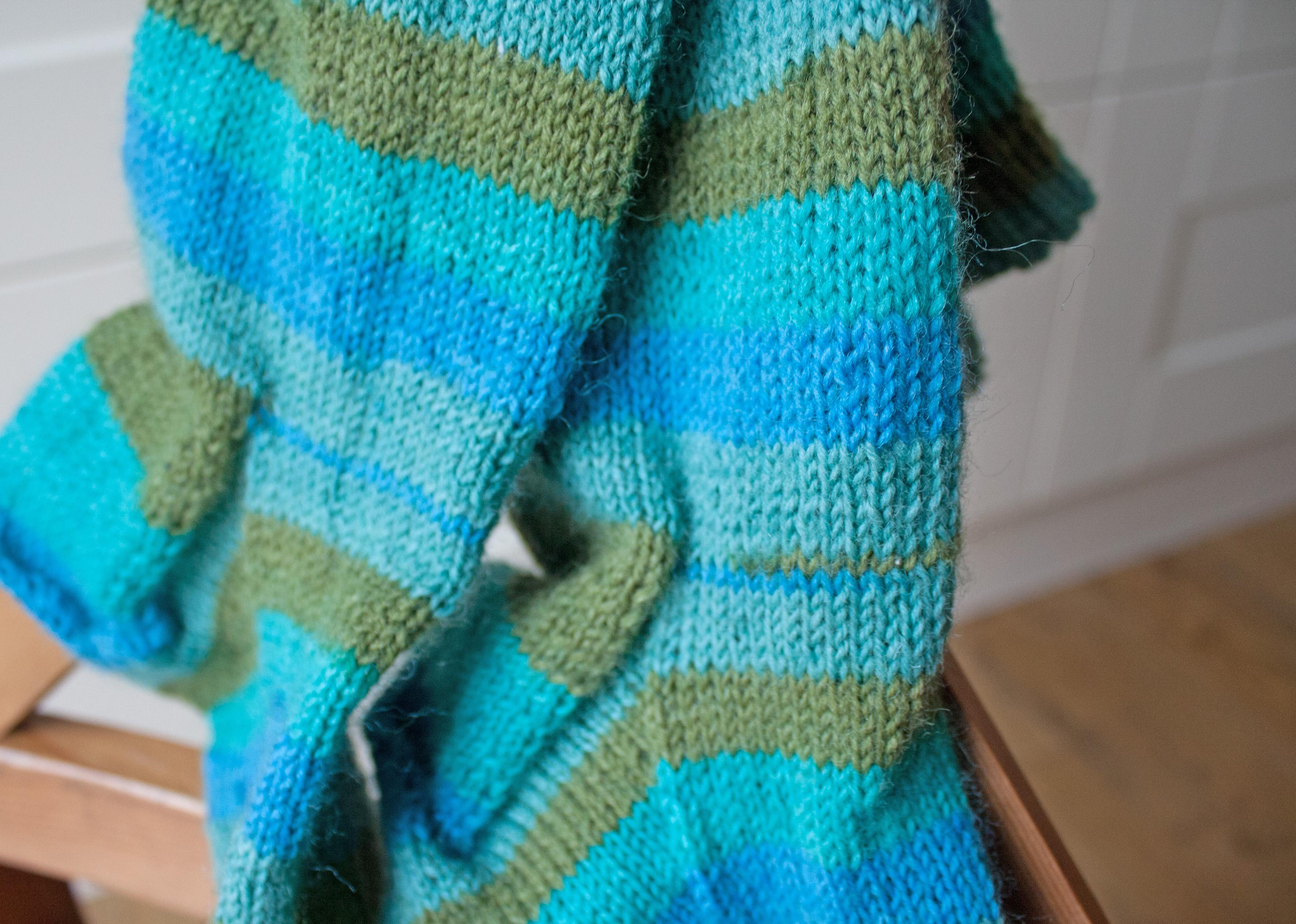 camper_socks_3