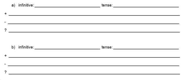 image-2-2-10-write-three-sentences-in-english