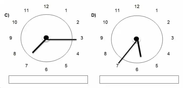 image-2-7-3-clocks-exercise-1b