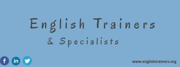 English Trainers & Specialists