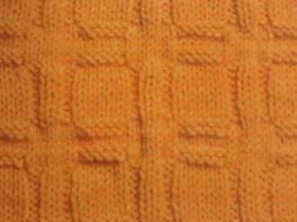 Little Tiles Stitch