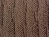Stem Pattern Stitch