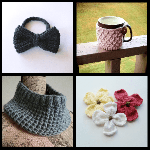 Quick Knits 2014