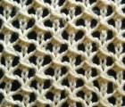 Net Stitch