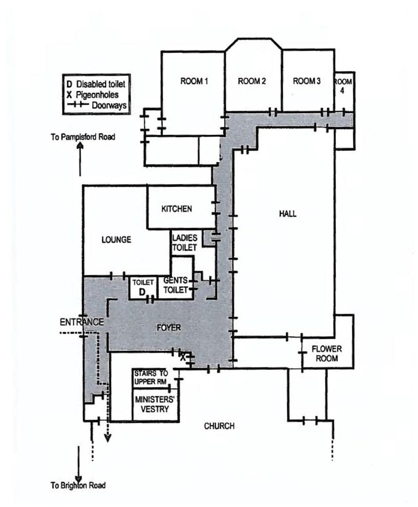 PURC - Floor Plan - 230213_edited-1