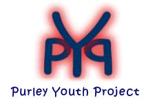 Purley Youth Project