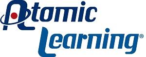 logo_atomiclearning300