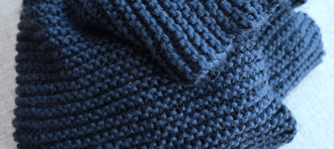 Free Knitting Pattern Archives Purlsandpixels