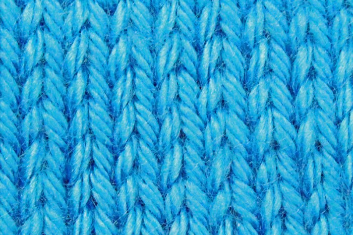 Beginner Knitting Stitch Patterns Purlsandpixels